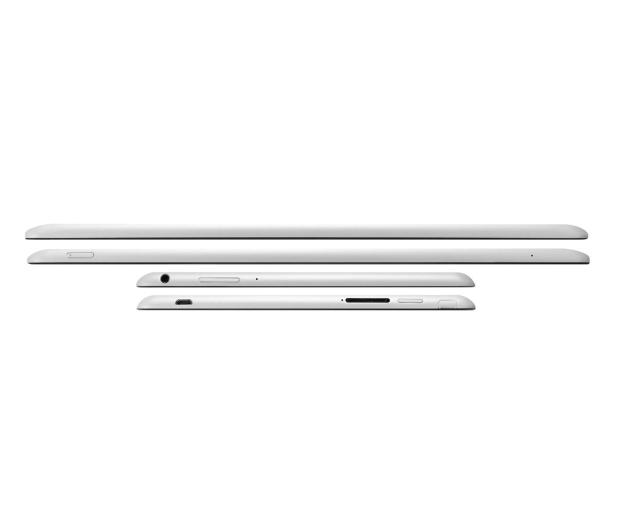 ASUS VivoTab Smart ME400C Z2760/2GB/64/Win8 biały - 122665 - zdjęcie 6