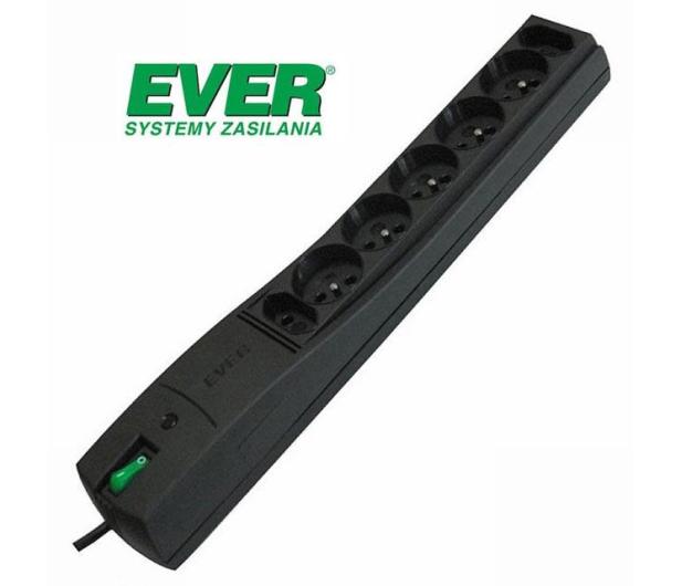 Ever Premium 5m (7 gniazd) - 78996 - zdjęcie 2
