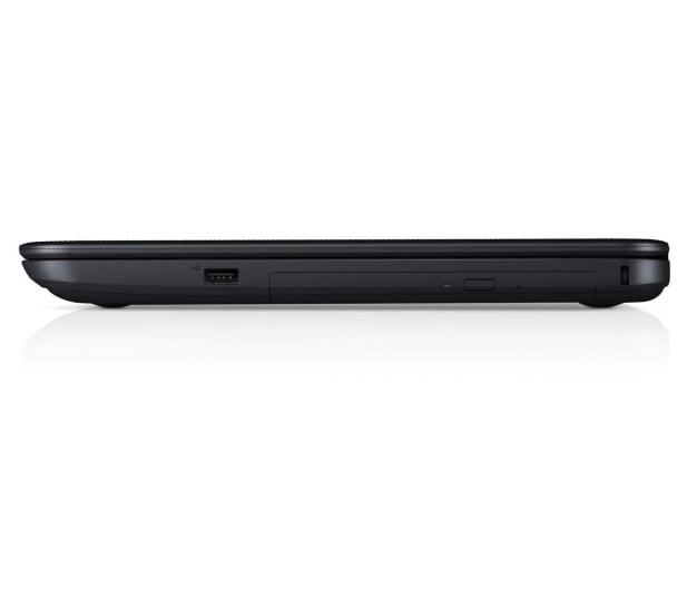 Dell Inspiron 3521 i3-3217U/4GB/500 HD7670M+ZESTAW - 166845 - zdjęcie 4