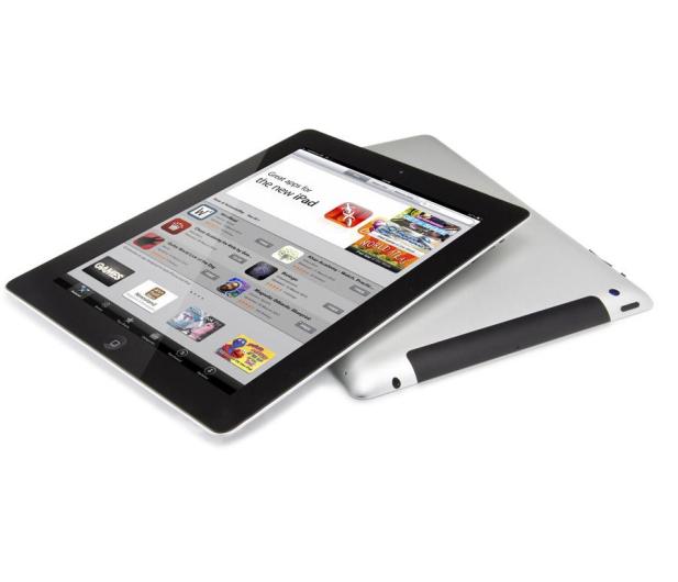 Czy możesz podłączyć magiczną mysz do iPada?