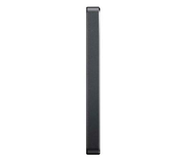 Samsung 128GB 2,5'' SATA SSD Seria 840 Pro - 117717 - zdjęcie 5
