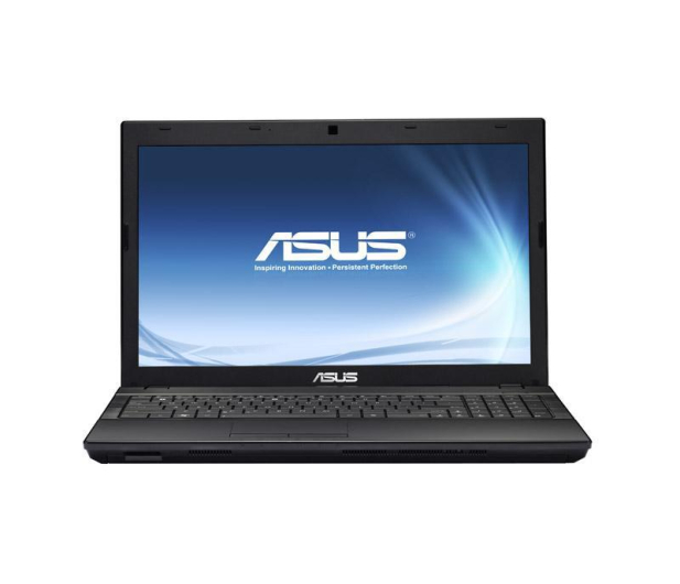 ASUS P55VA DRIVER DOWNLOAD