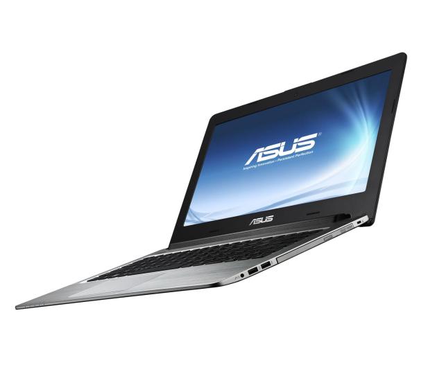 ASUS S46CM-WX123H-8 i3-3217U/8GB/500+24/DVD-RW/Win8 - 123910 - zdjęcie 2