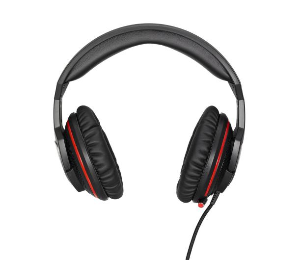 ASUS Orion Gaming Headset - 124732 - zdjęcie