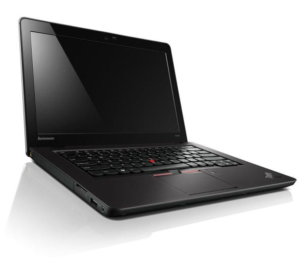 Lenovo Edge S430 i3-3110M/4GB/320/DVD-RW - 125625 - zdjęcie 6