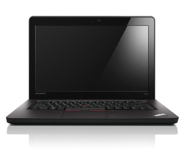 Lenovo Edge S430 i3-3110M/4GB/320/DVD-RW - 125625 - zdjęcie 2