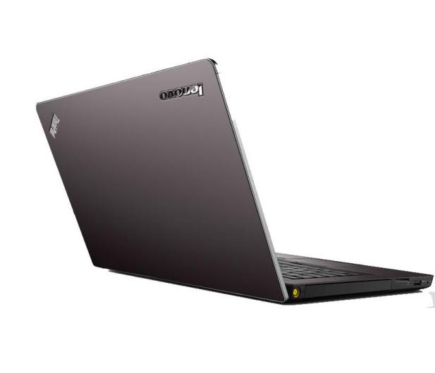 Lenovo Edge S430 i3-3110M/4GB/320/DVD-RW - 125625 - zdjęcie 4