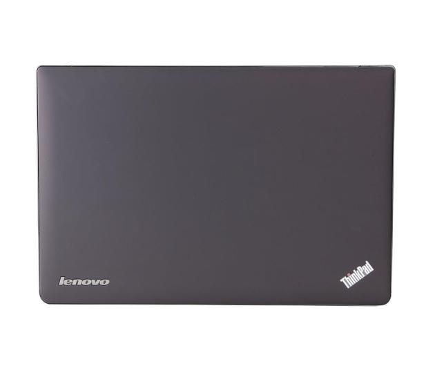 Lenovo Edge S430 i3-3110M/4GB/320/DVD-RW - 125625 - zdjęcie 5