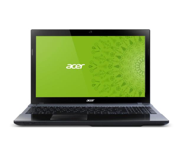Acer V3-571G i5-3210M/4GB/750/BR GT640M 1080p - 120607 - zdjęcie 2
