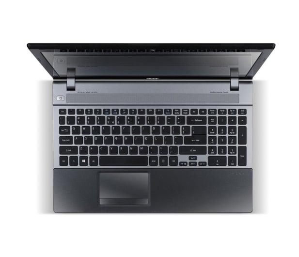 Acer V3-571G i5-3210M/4GB/750/BR GT640M 1080p - 120607 - zdjęcie 5
