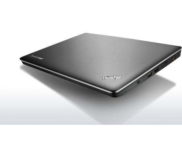 Lenovo ThinkPad Edge E330 i3-3120M/8GB/500 - 157902 - zdjęcie 4