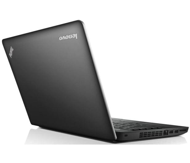 Lenovo ThinkPad Edge E330 i3-3120M/8GB/500 - 157902 - zdjęcie 3