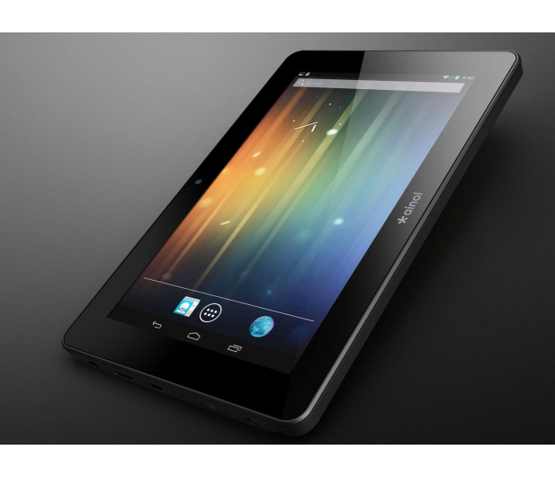 AINOL Novo 7 CRYSTAL II A9/1024MB/8GB/Android 4.1 - 127481 - zdjęcie 4