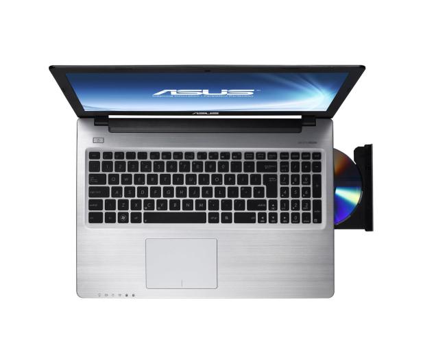 ASUS K56CB-XO099D i5-3317U/4GB/500/DVD-RW GT740 - 149588 - zdjęcie 3