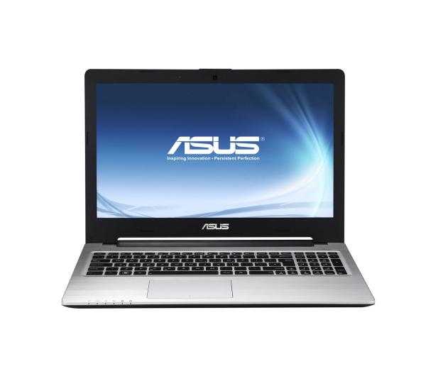 ASUS K56CB-XO099D i5-3317U/4GB/500/DVD-RW GT740 - 149588 - zdjęcie 5