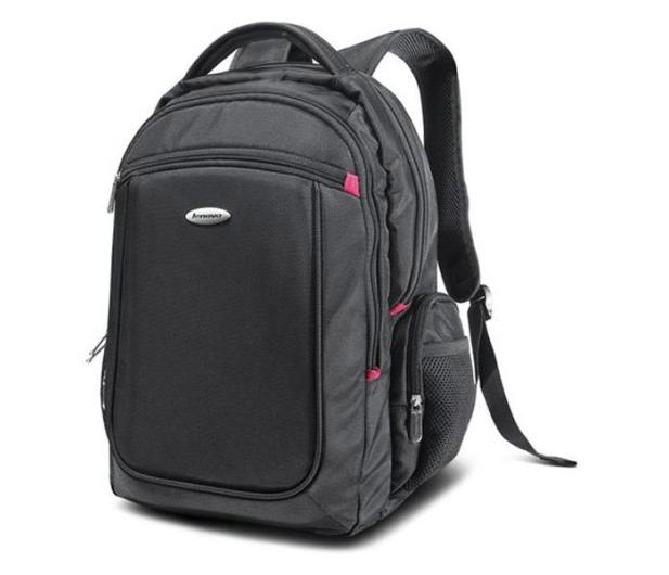 Lenovo B5650-WW Backpack - 126509 - zdjęcie