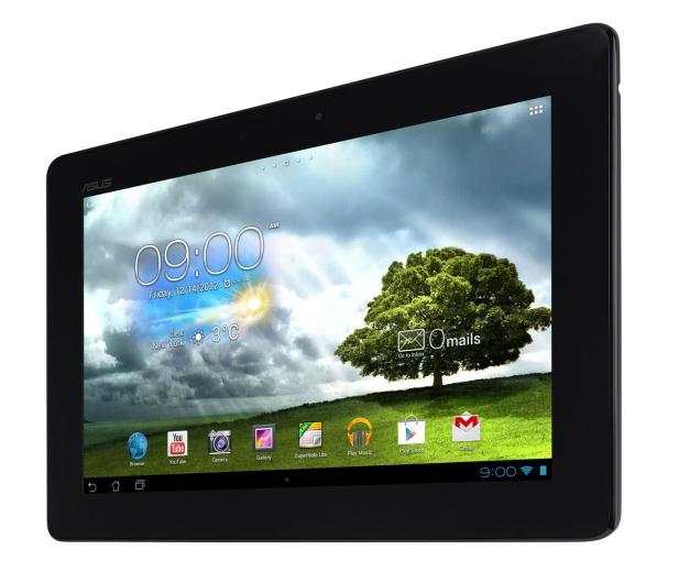 Tablet Asus Memo Pad 7 Me176cx Bialy 7404370589 Oficjalne Archiwum Allegro