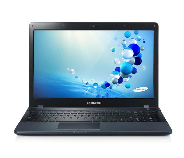 Samsung ATIV Book 2 i3-3120M/4GB/500/DVD-RW - 148493 - zdjęcie