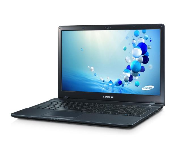 Samsung ATIV Book 2 i3-3120M/4GB/500/DVD-RW - 148493 - zdjęcie 3