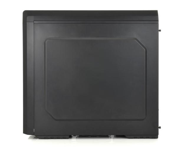 SilentiumPC Gladius M40 Pure Black - USB 3.0 - 149604 - zdjęcie 8
