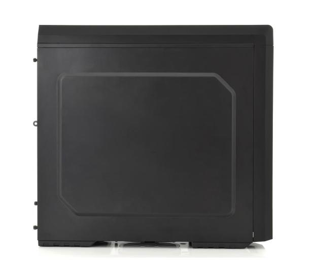 x-kom Tesla FX-6300/8GB/1000/DVD-RW/Win8X GTX 760 - 180363 - zdjęcie 4