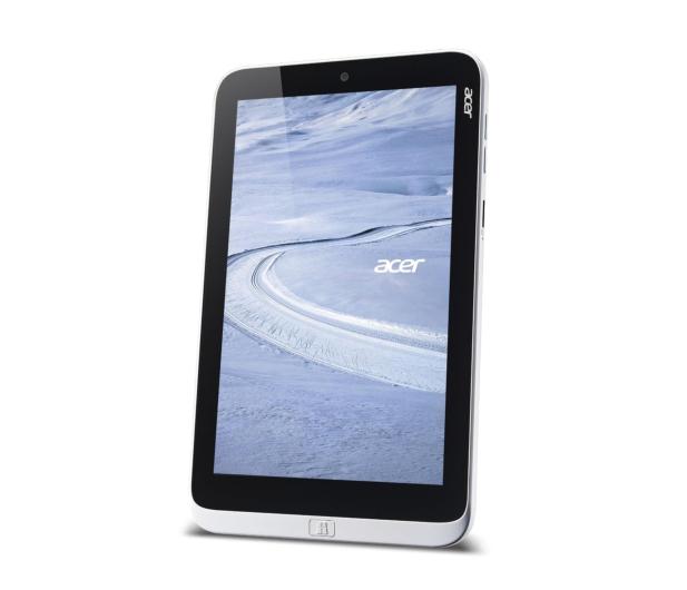 Acer ICONIA TAB W3-810 Z2760/2GB/32/Win8 - 150294 - zdjęcie