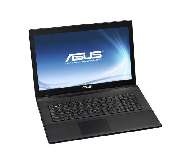 ASUS X75VB-TY006H i3-3120M/4GB/750/DVD-RW/Win8 GT740 - 155729 - zdjęcie 14