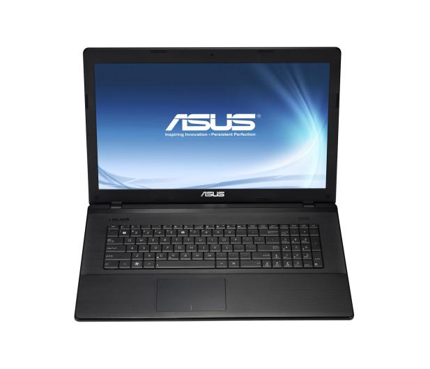 ASUS X75VB-TY006H i3-3120M/4GB/750/DVD-RW/Win8 GT740 - 155729 - zdjęcie 11