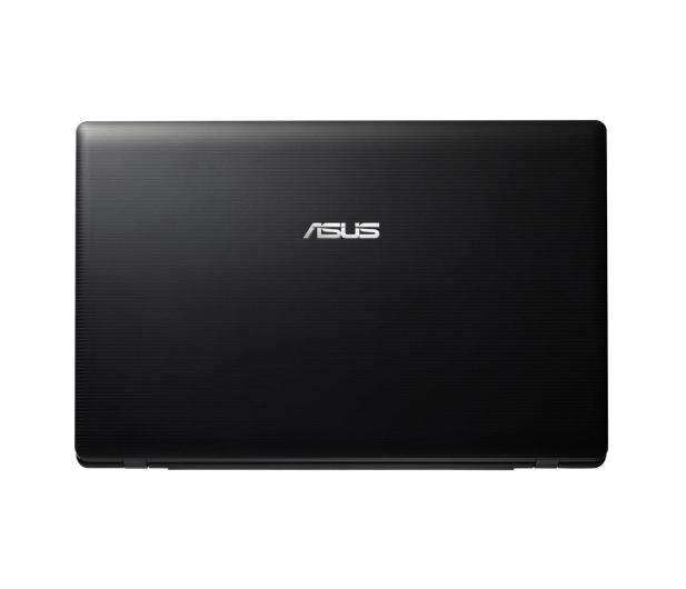 ASUS X75VB-TY006H i3-3120M/4GB/750/DVD-RW/Win8 GT740 - 155729 - zdjęcie 6