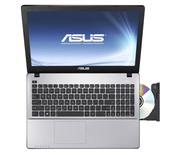 ASUS R510CC-XO1292V i3-3217U/4GB/128SSD/7HP64X GT720  - 185298 - zdjęcie 3