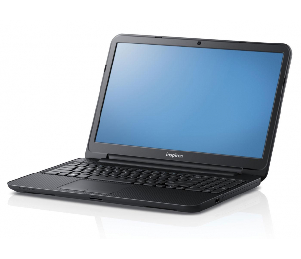 Dell Inspiron 3537 i7-4500U/8GB/1000 HD8850M - 157870 - zdjęcie