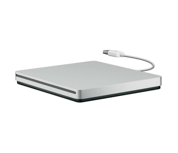Apple USB SuperDrive - 149285 - zdjęcie 2