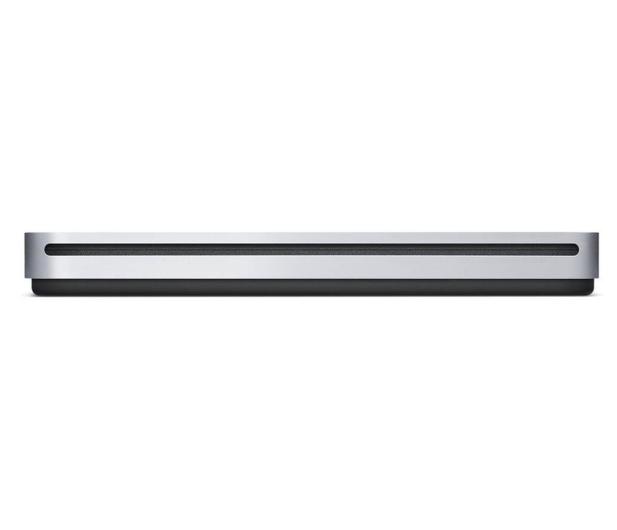 Apple USB SuperDrive - 149285 - zdjęcie 5