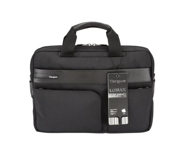 "Targus Lomax Ultrabook 13.3"" - 106109 - zdjęcie"