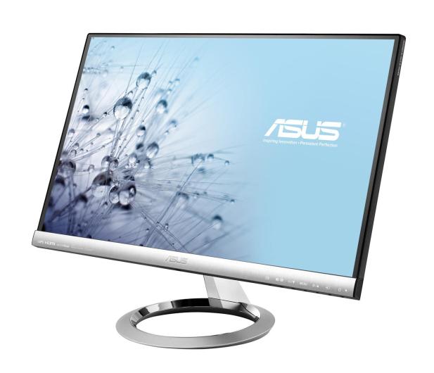 ASUS Designo MX239H - 121384 - zdjęcie 11
