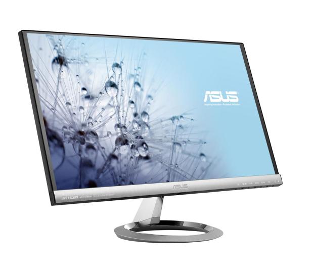 ASUS Designo MX239H - 121384 - zdjęcie 16