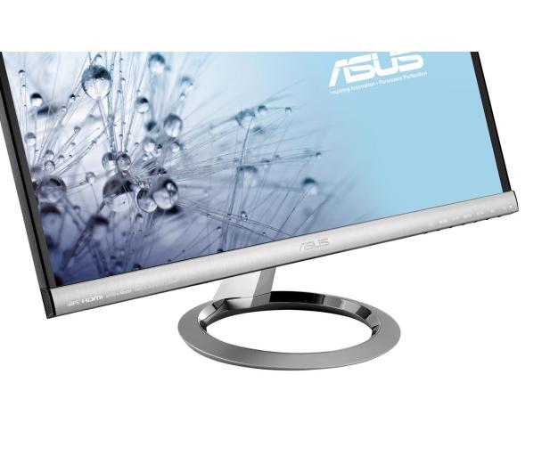 ASUS Designo MX239H - 121384 - zdjęcie 17