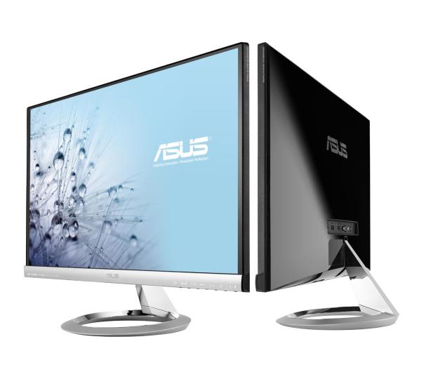 ASUS Designo MX239H - 121384 - zdjęcie 4