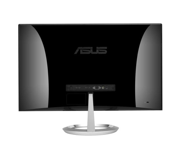 ASUS Designo MX239H - 121384 - zdjęcie 23