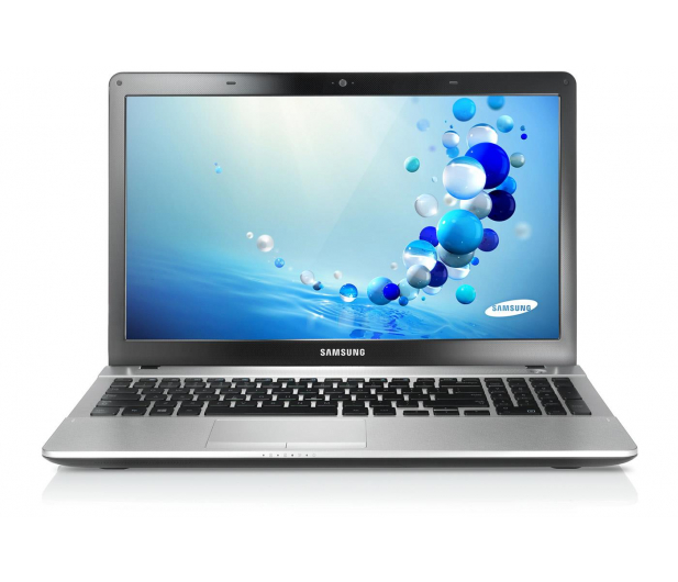 Samsung ATIV Book 2 i3-3120M/4GB/500/Win8 GF710M - 148485 - zdjęcie 3