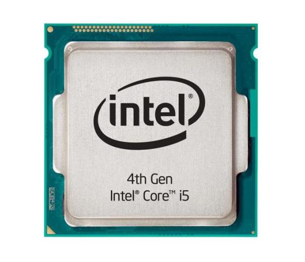 Intel i5-4690K 3.50GHz 6MB BOX - 201146 - zdjęcie 2