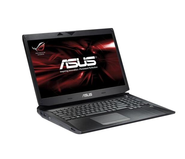 ASUS G750JM-T4061 i7-4700HQ/8GB/750/DVD GTX860 - 187756 - zdjęcie 4