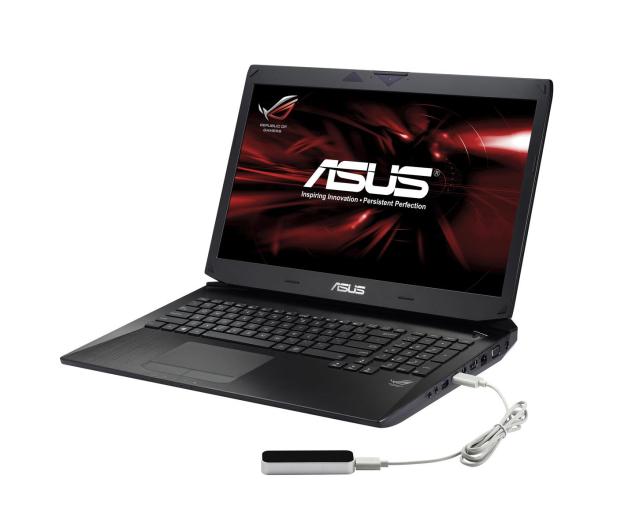 ASUS G750JS-T4028 i7-4700HQ/8GB/1TB/DVD GTX870 - 187581 - zdjęcie 17