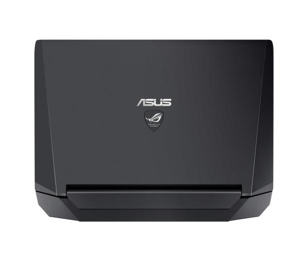 ASUS G750JM-T4061 i7-4700HQ/8GB/750/DVD GTX860 - 187756 - zdjęcie 3
