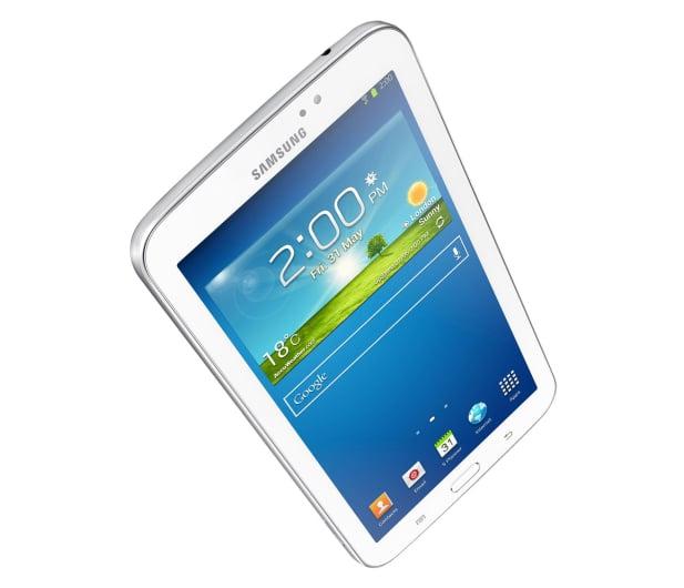 Samsung Galaxy Tab 3 T110 Lite A9/1024/8GB/Android - 169136 - zdjęcie 5