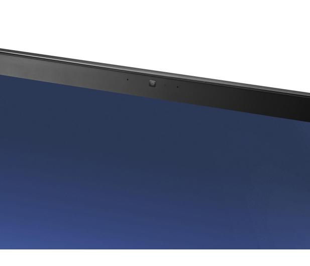 ASUS N750JK-T4113H i7-4700HQ/8GB/750/BR/Win8 GTX850  - 179292 - zdjęcie 7
