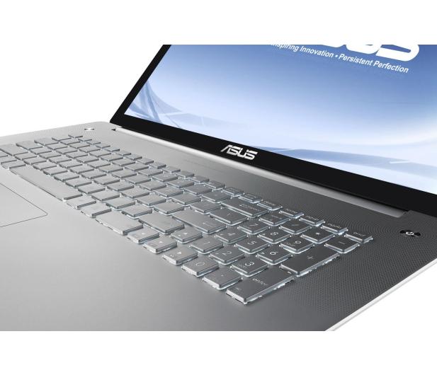 ASUS N750JK-T4113H i7-4700HQ/8GB/750/BR/Win8 GTX850  - 179292 - zdjęcie 9