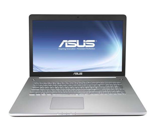 ASUS N750JK-T4113H i7-4700HQ/8GB/750/BR/Win8 GTX850  - 179292 - zdjęcie 11