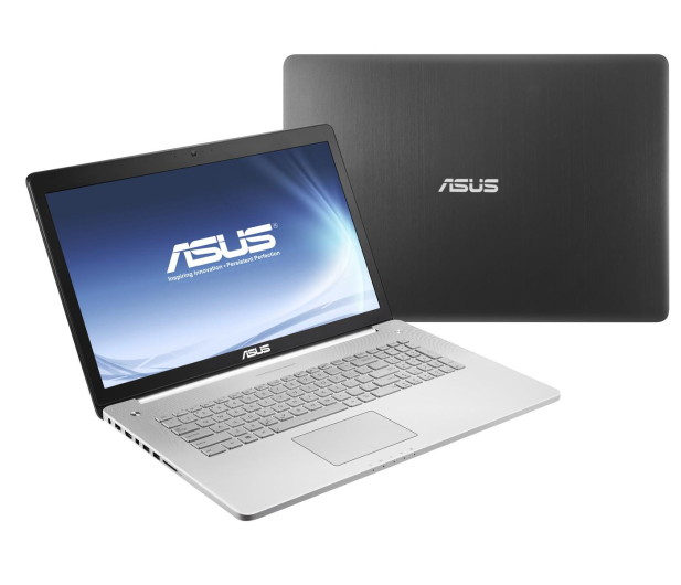 ASUS N750JV INTEL GRAPHICS DRIVERS DOWNLOAD (2019)
