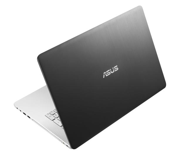 ASUS N750JK-T4113H i7-4700HQ/8GB/750/BR/Win8 GTX850  - 179292 - zdjęcie 22